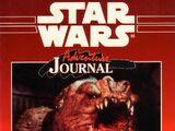 Star Wars Adventure Journal 2