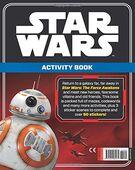 SWTFAActivityBook-Back