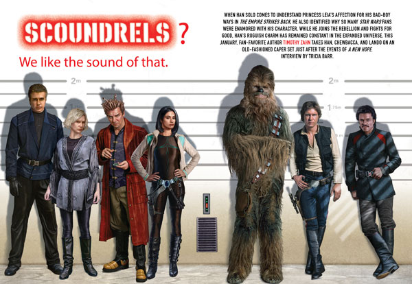 File:Scoundrels - We like the sound of that.jpg
