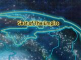 Seat of The Empire