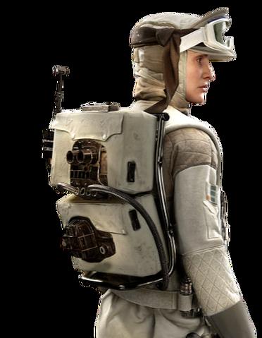 File:Snow Rebel backpack.png