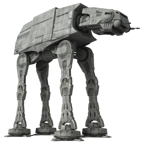 File:AT-AT Rebels Fathead.png