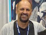 Anthony Forrest