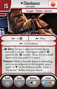 ChewbaccaAllyPack-ChewbaccaCard