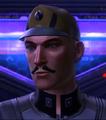 Colonel Jadick.png