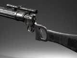 EE-3 carbine rifle
