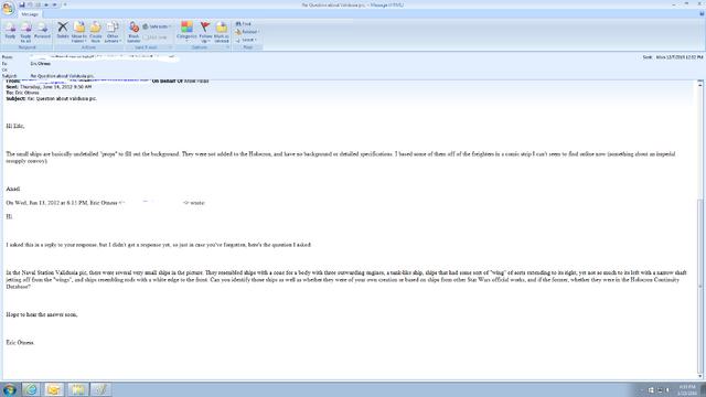 File:FractalSponge correspondence part 1.png