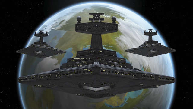File:Imperial fleet above Lothal-Sw Rebels S3-Iron Squadron.png