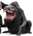 Izby the Barghest.png