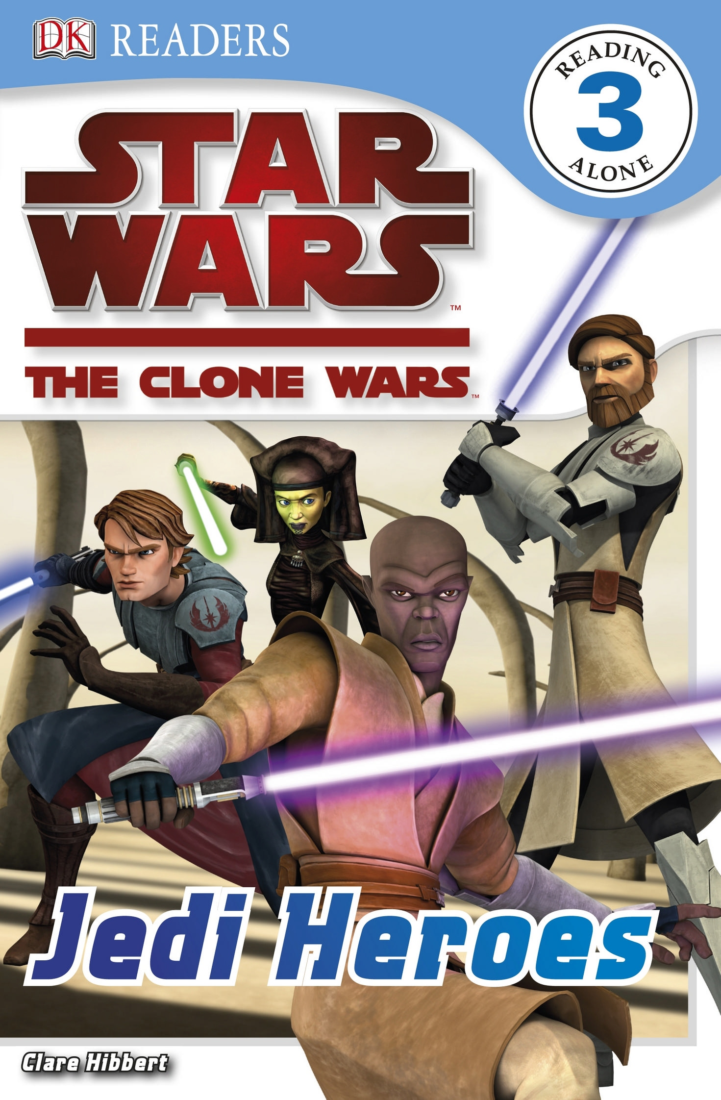 Image result for star wars jedi heroes book