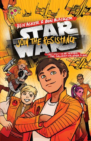 File:Join the Resistance 1 Cover.jpg