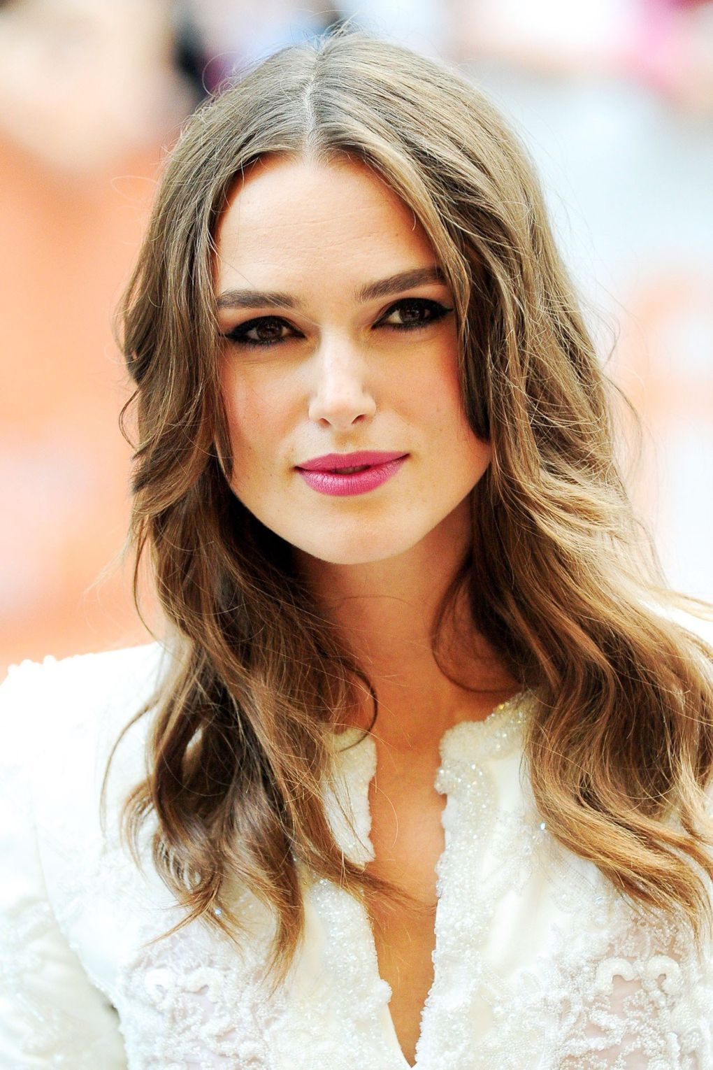 Keira Knightley (born 1985) Keira Knightley (born 1985) new pictures
