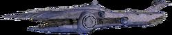Malevolence profile