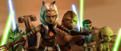 MyArmsWillProtectYouFromGrievousLightsabers-ANB