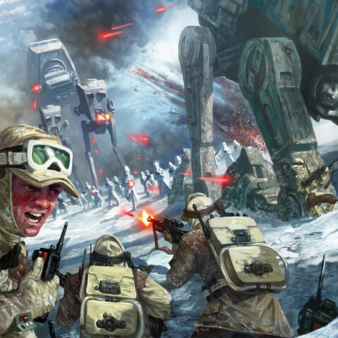 File:Rebel Rescue SWG by Barger.jpg