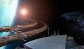 Republic First Fleet.png