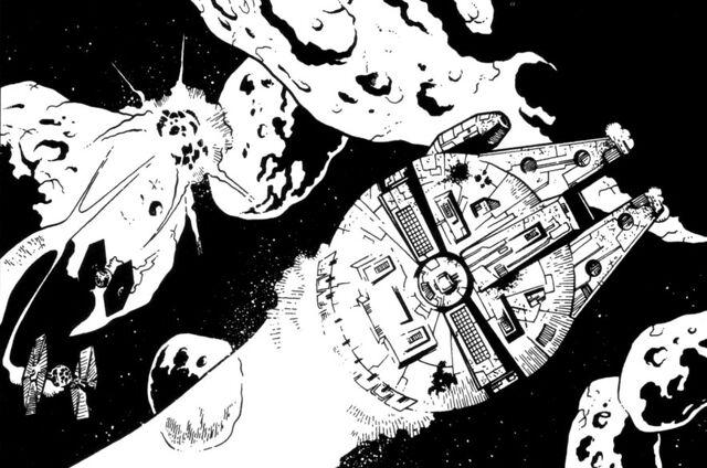 File:Roche asteroid belt2.jpg