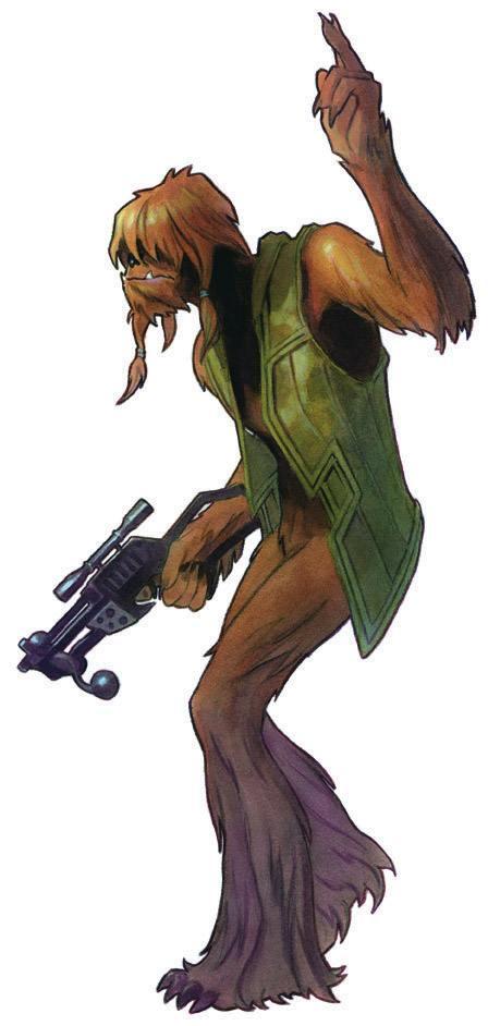 "Hasbro Star wars 4/"" Figure Blaster for custom Naboo Royal Security Guard Trooper"