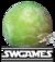 SWGames