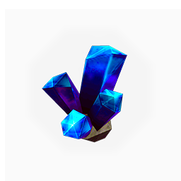 File:SWUSW Lothalite 4.png