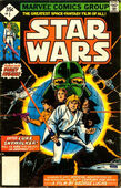 StarWars1977-1-Whitman
