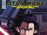 Star Wars Adventures 30