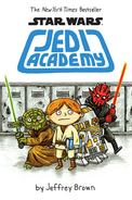 StarWarsJediAcademy-SecondEdition