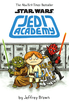 File:StarWarsJediAcademy-SecondEdition.png
