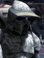 TethARFtrooper-TCWf.png