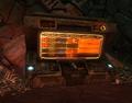 Tythos shield generator.png