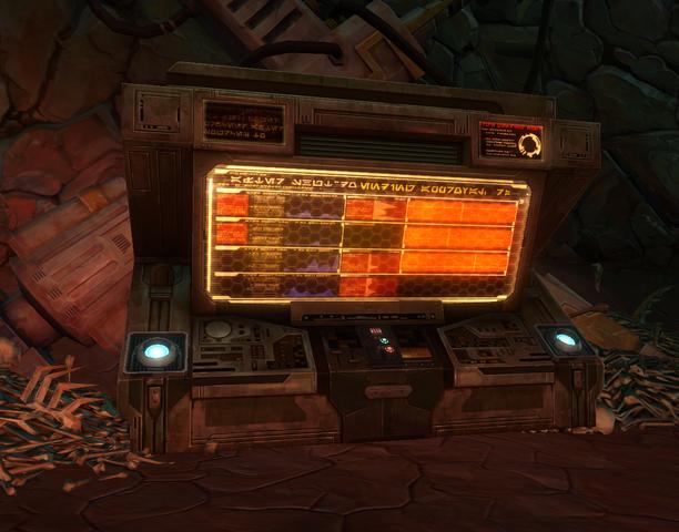 File:Tythos shield generator.png