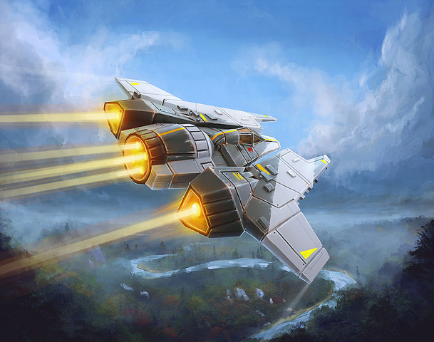 File:Zealous Recruit Protectorate Starfighter XWM.png