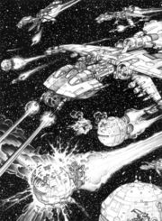 Battle of Doornik-319