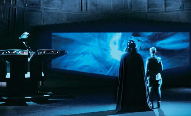 File:Death Star hyperspace-DSOTM.png
