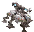 Elite AT-TE.png