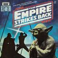 EmpireStrikesBack-BookAndTape.jpg