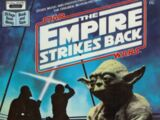 The Empire Strikes Back (book-and-record)