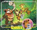 Ewoks-promo.jpg