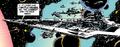 ExecutorFondor-CSW.png
