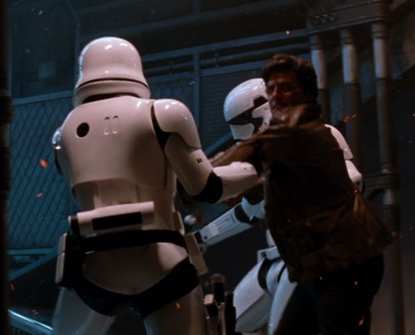 File:FN-3181 escorts Poe.png