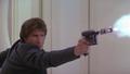 Hans DL44 shoots Vader TESB.png