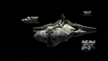 Home Base and its fleet.png