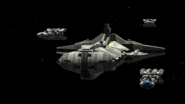 File:Home Base and its fleet.png
