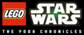 Lego star Wars the yoda chronicles logo.png