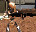 OT-7 Assault Droid.png