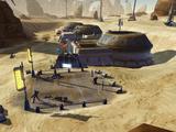 Outpost Rennar