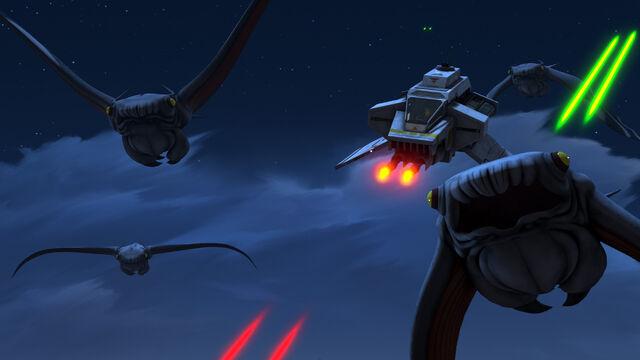 File:Phantom and fleet.jpg