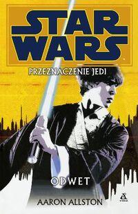 Przeznaczenie Jedi IV