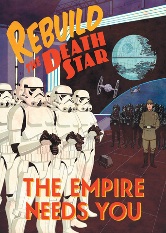File:Rebuild the Death Star.png