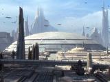 Republic Executive Building
